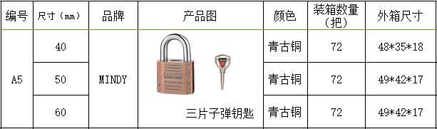 挂锁,铜挂锁,铁挂锁,挂锁厂家,不锈钢挂锁
